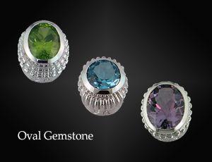 2020 Bezel Portals Ov Gemstones.jpg