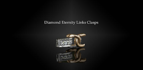 Eternity Link Diamond Clasps.jpg
