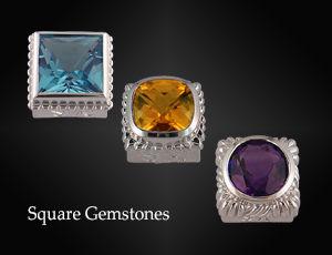 2020 Bezel Portals Sq Gemstones.jpg