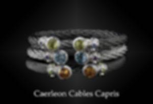 Caerleon Cable Capris Portal.jpg