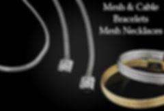Jewelry Portal.jpg