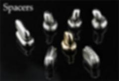 Spacers Portal.jpg