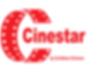 cinestar.png