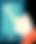 icône affichage mobile