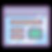 icône de navigateur internet