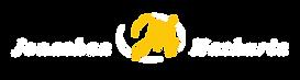 Logo Jonathan Mathurin
