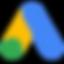 logo_google_ads.png