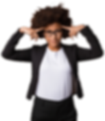 business-black-woman-thinking_1187-21424