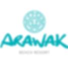 arawak.png