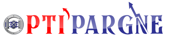 opti pargne logoPNG (1).png