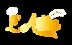 L'artos logo blanc.png