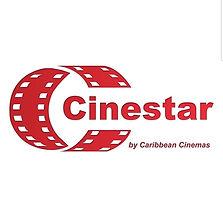 cinestar.jpg