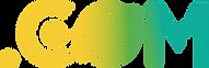 Logo Connect Outremer v1