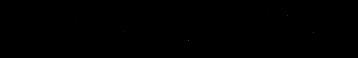 logo_boudoir_edited.png