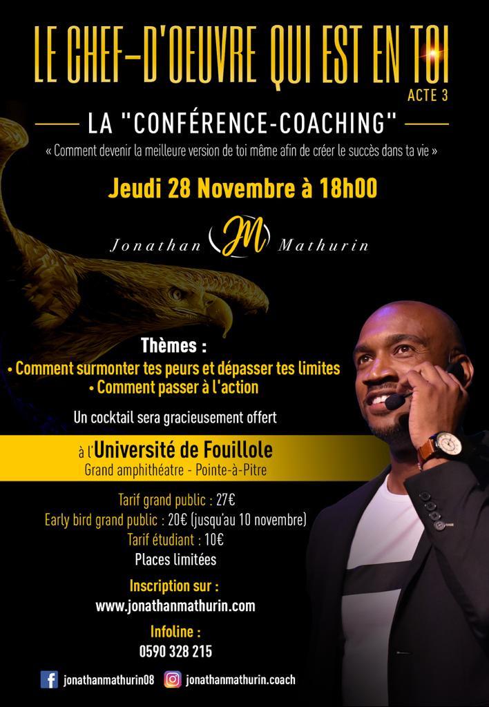 conference.jpeg