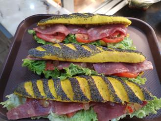 sandwich2.jpeg