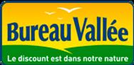 bureauvalee.png