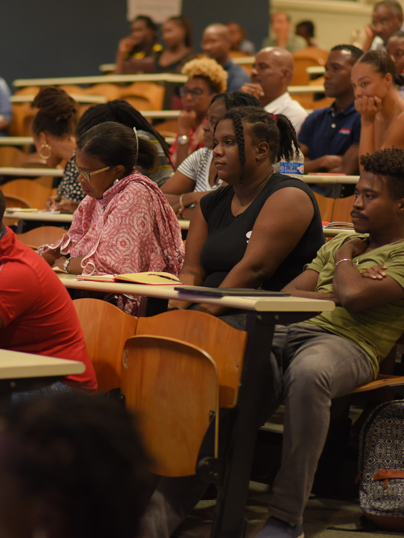 Johathan_MATURIN_-_Université_des_Antill