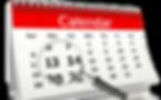 625_Calendar_Circled_Date-611x378.png