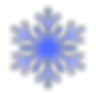 icons8-hiver-96.png