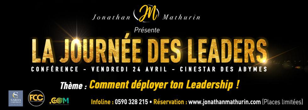 Bandeau_SiteWeb_conférence_Mars2020_V2.
