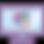 Icône affichage sur PC