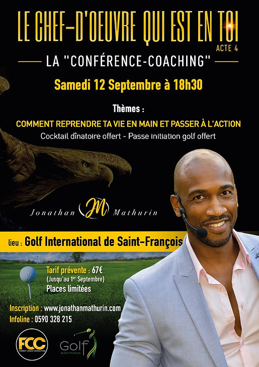 Flyer_confe%CC%81rence_sept20_web_edited