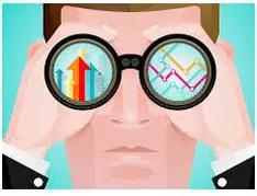 CRM 2017 Stats, Predictions & Trends