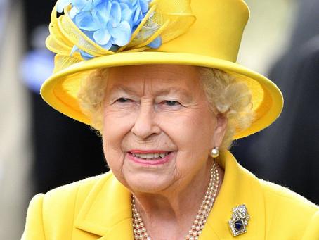 The Ratchet Queen