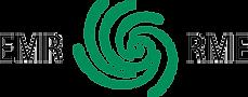 logo_emr (1).png