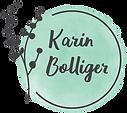 Karin_Bolliger.png