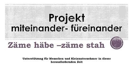 Projekt_miteinander-f%C3%83%C2%BCreinand