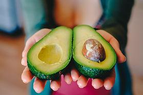 avocado-2115922_1920.jpg