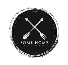 Somehome_logo_vector_sonn.png
