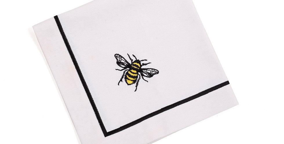 Bee Happy Collection Peçete