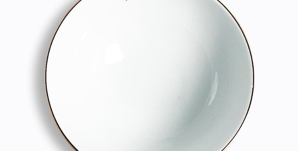 15 cm Arı Figürlü Salata Kase