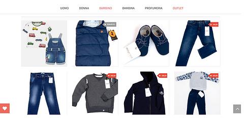 e-commerce 2 esempio.png