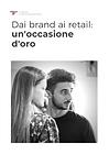 E-book COPERTINA.png