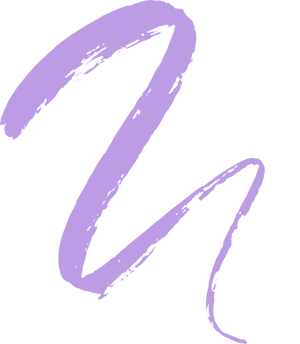 CEI - Graphic05 - Purple.png