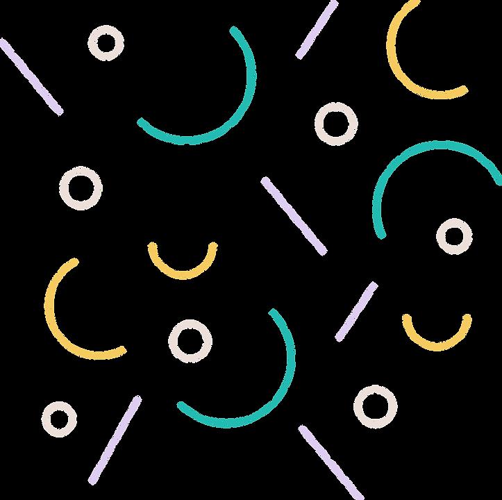 CEI - Pattern.png