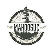 The Mahoosuc Way Logo - COLOR.jpg