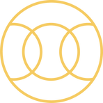 CEI - Icon02 - Yellow.png