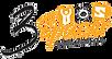 3 spacer_logo final.png
