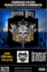 Stryker Event 9-28.JPG