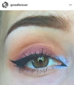 Zoie MOTD eyes-18