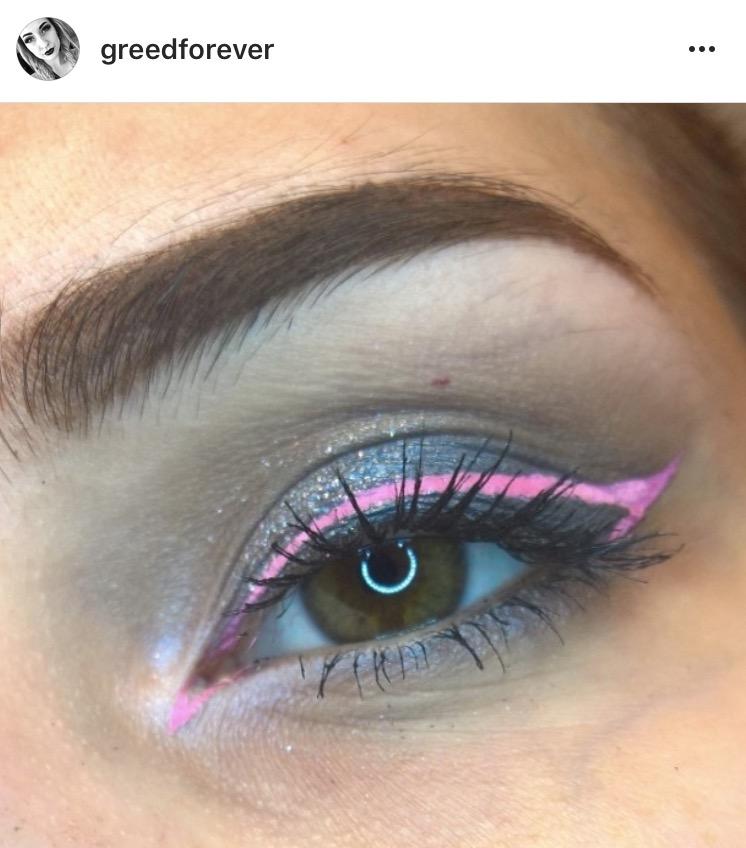 Zoie MOTD eyes-17