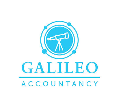 Galileo Accountancy Ltd logo