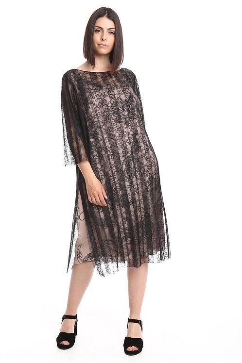 платье MARINA RINALDI