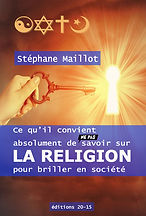 COUV_SUR LA RELIGION_2019_vmail.jpg