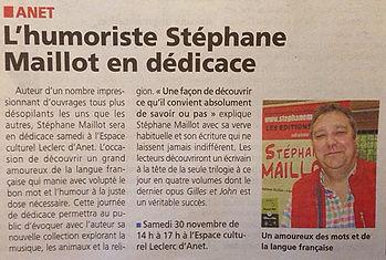 La Dépèche_29112019.jpg